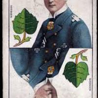160. Otto Weddigen és az élő csali hajóraj