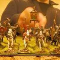 193. Nagy északi kereszteshadjárat II. (haditudósítás)