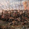 301. Könyvek a XVII. századi hadviselésről (II.)
