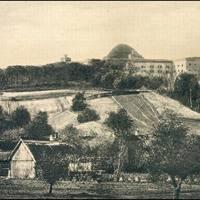201. Erődtúrán Krakkóban (II.) -  Az ajánlottak