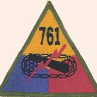 191. Patton Fekete Párducai – A 761. harckocsi zászlóalj