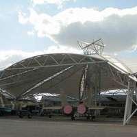 208. Kassai Repülési Múzeum