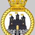 350. A HMS Belfast és Edinburgh cirkálók története (III.)