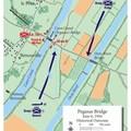 38. A Pegasus híd (haditudósítás)