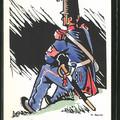 318. Egy nagyon svájci polgárháború