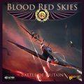 325. Mit játszunk?! (III.) Blood Red Skies