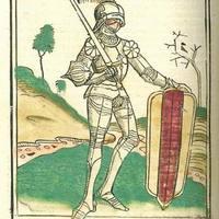 178. A vaskapui csata 1442.