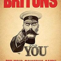 307. Az első világháborús brit seregem