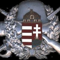 257. Könyvek a Magyar Királyi Honvédségről (III.)