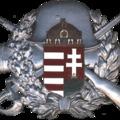 343. Könyvek a Magyar Királyi Honvédségről (V.)