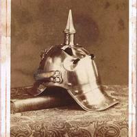 65. A porosz-francia háború 1870-71 (III. rész)