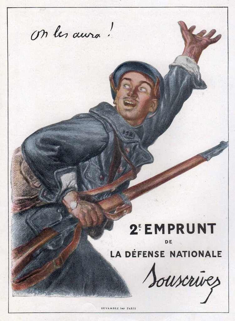 wwi_french_military_propaganda_poster.jpg
