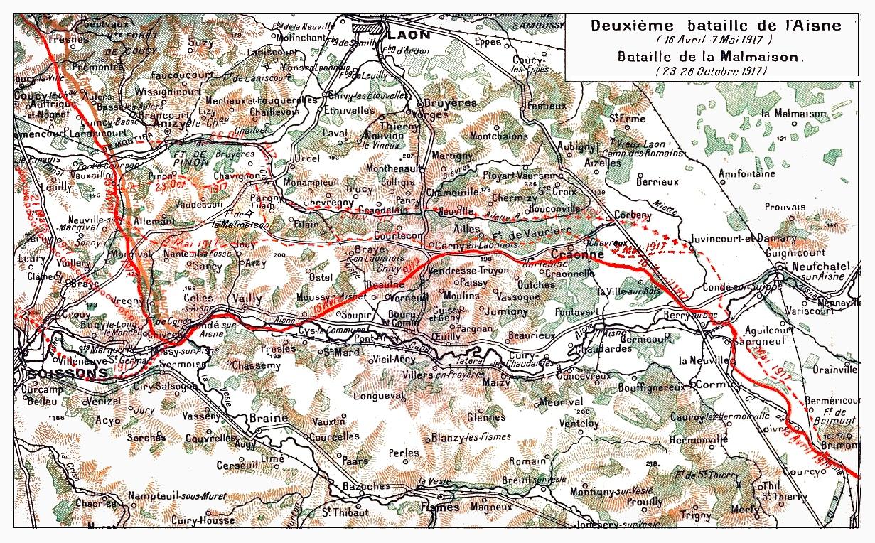 191705-chemin-des-dames-04.jpg