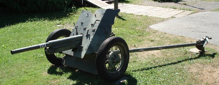 M1937_02_in_parola.jpg