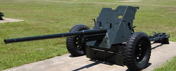 M1942_02.jpg