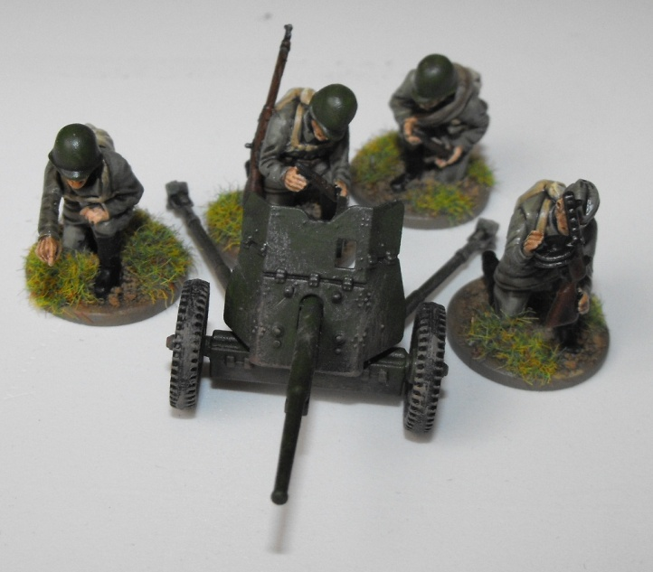 PSC_28mm_AT_4.JPG