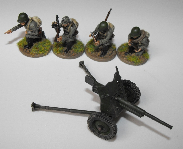 PSC_28mm_AT_5.JPG