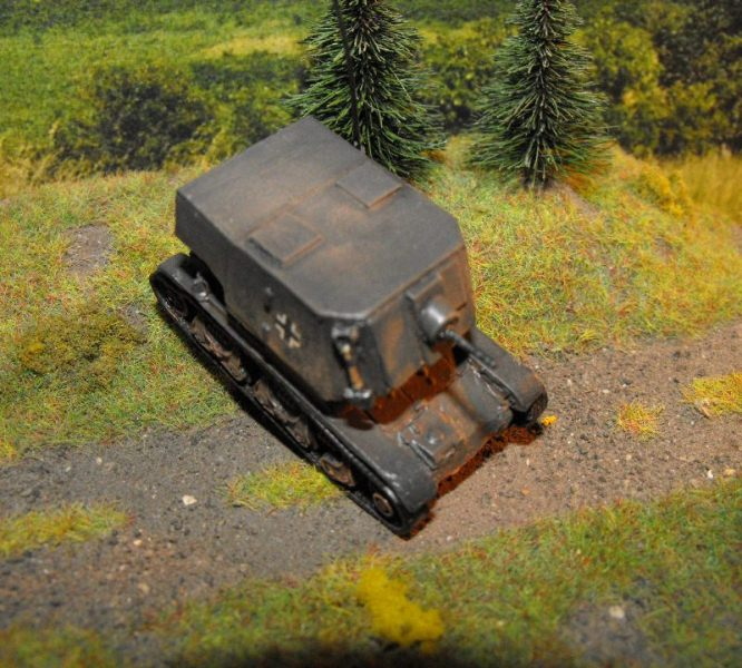 PzJg35R_09_model.jpg