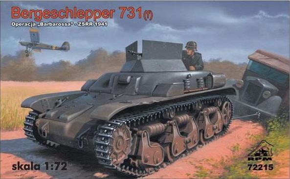 RPM Bergeschlepper 731(f).jpg