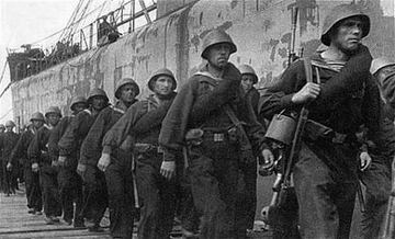 Resize of Soviet-Naval-05.jpg