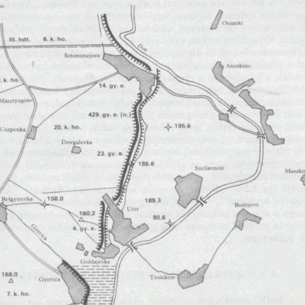 Uriv térkép.jpg