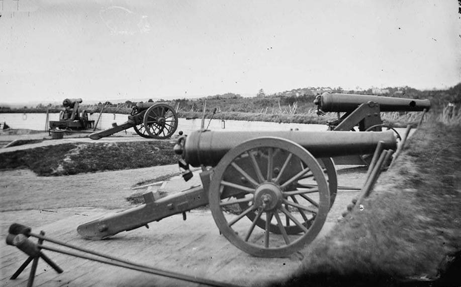 blog233-02-jamesrifles.jpg