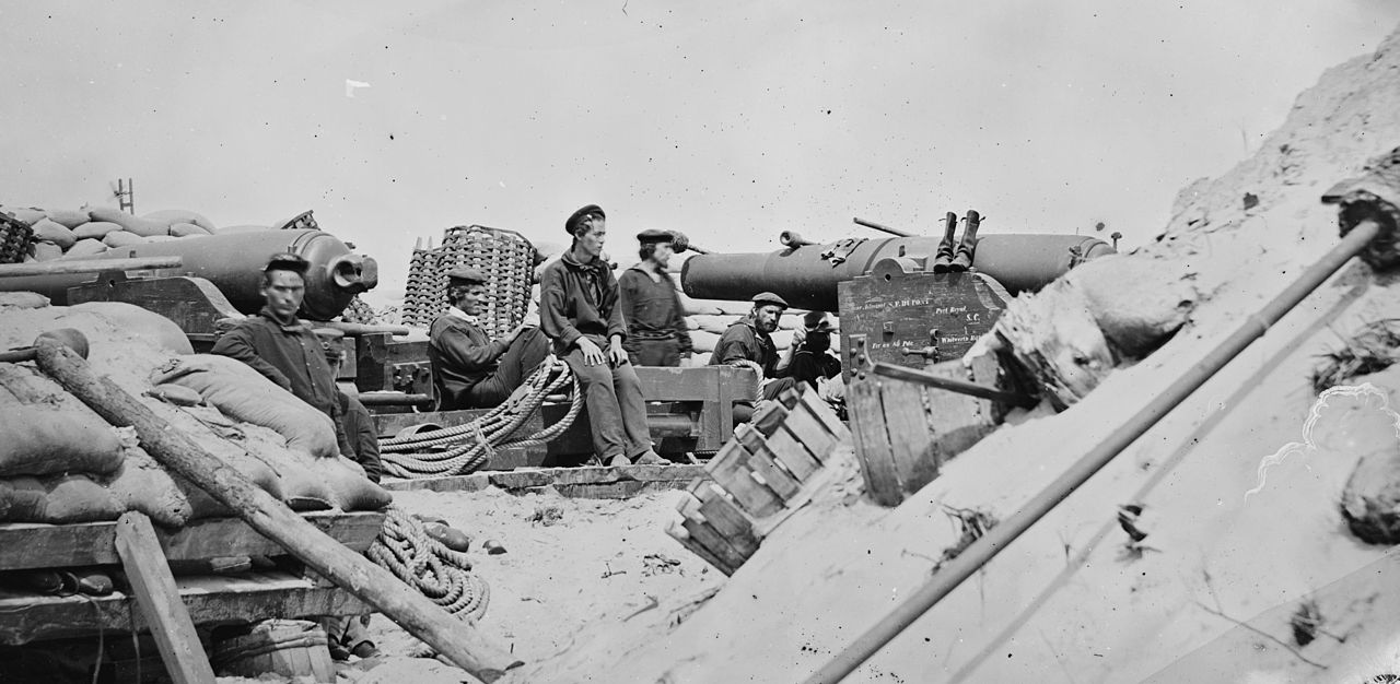 blog233-05-5inwhitworthrifles.jpg