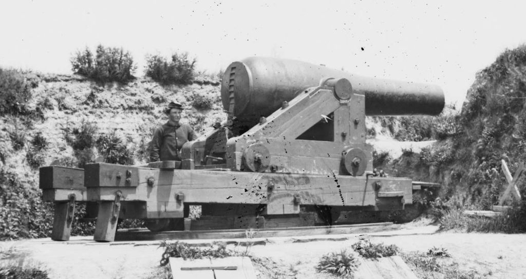 blog233-06-cscolumbiadftdarling.jpg