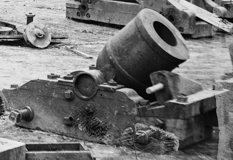 blog233-08-8insiegemortar.jpg