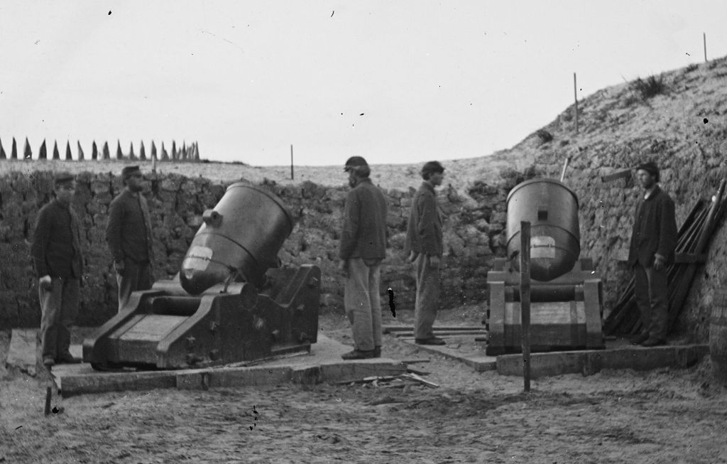 blog233-09-10inseacoastmortars.jpg