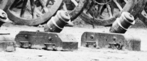 blog233-10-coehornmortar.jpg