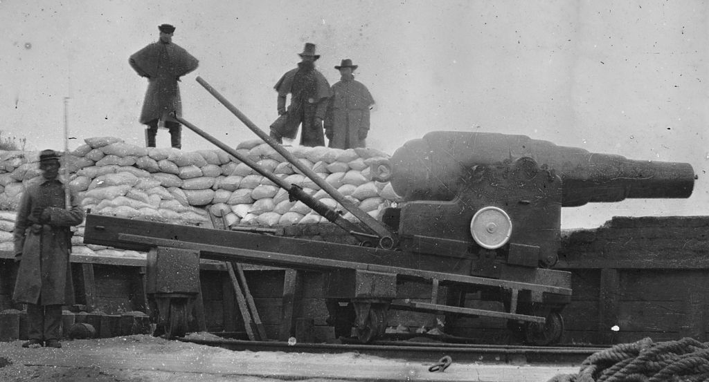 blog233-11-armstrongrifle.jpg