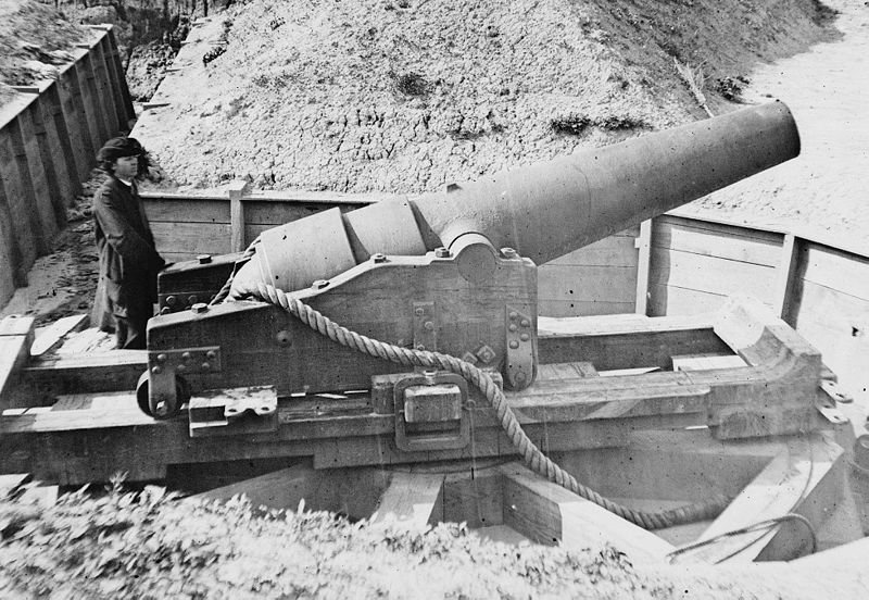 blog233-12-brookerifle.jpg