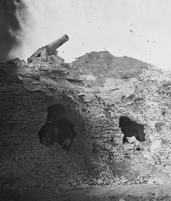 blog233-15-fortpulaskibreach.jpg