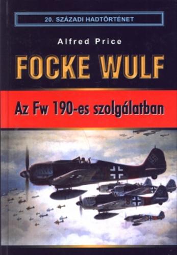 blog308_focke_wulf_190.jpg