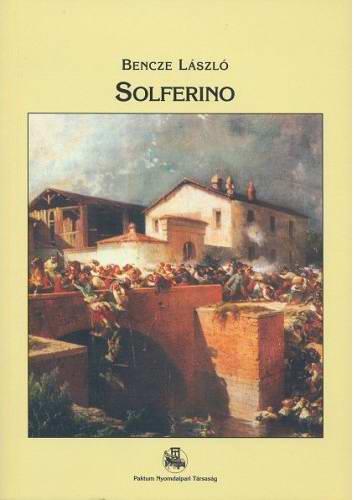 blog308_solferino.jpg