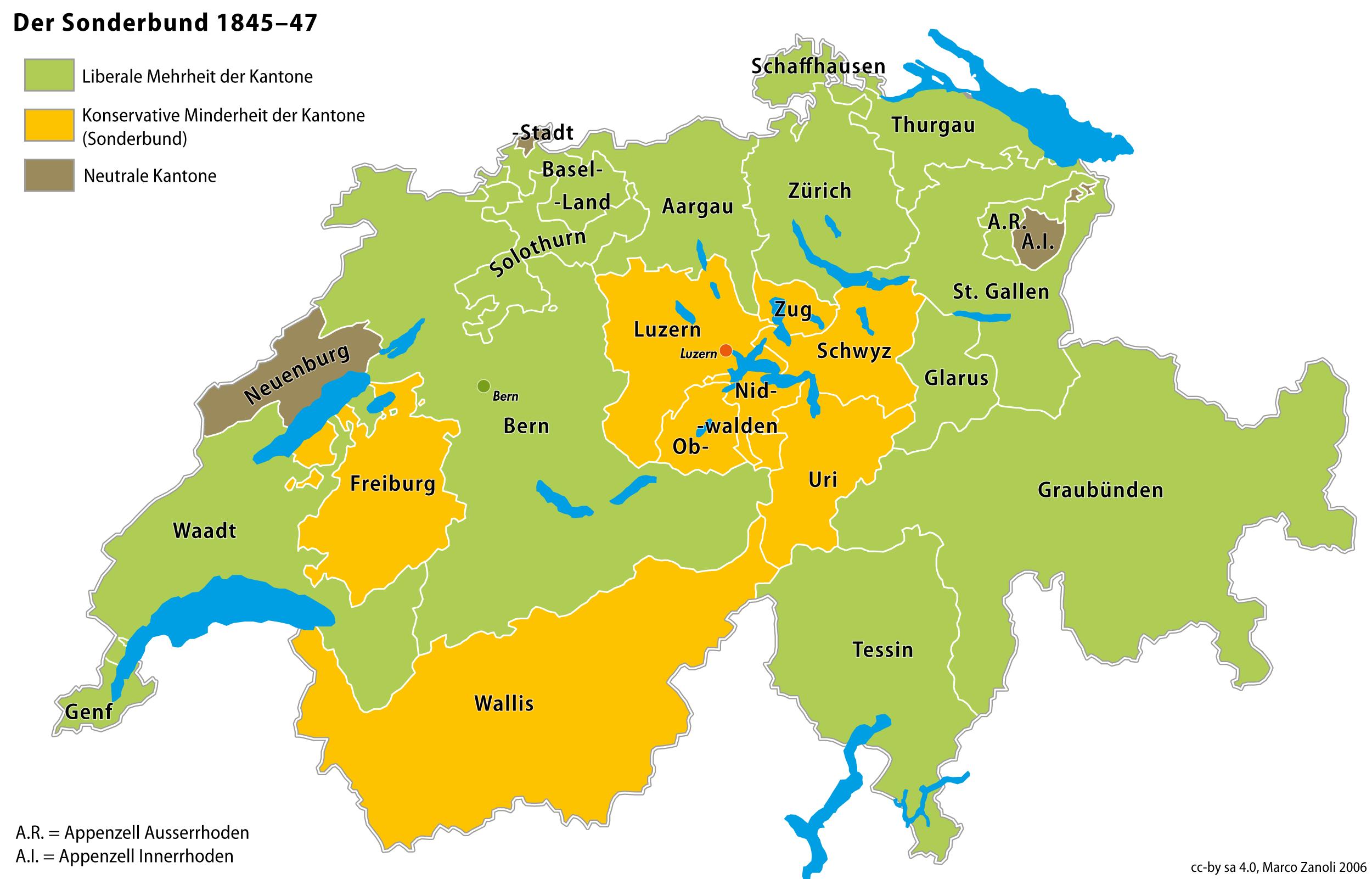 blog318-03_sonderbund.png