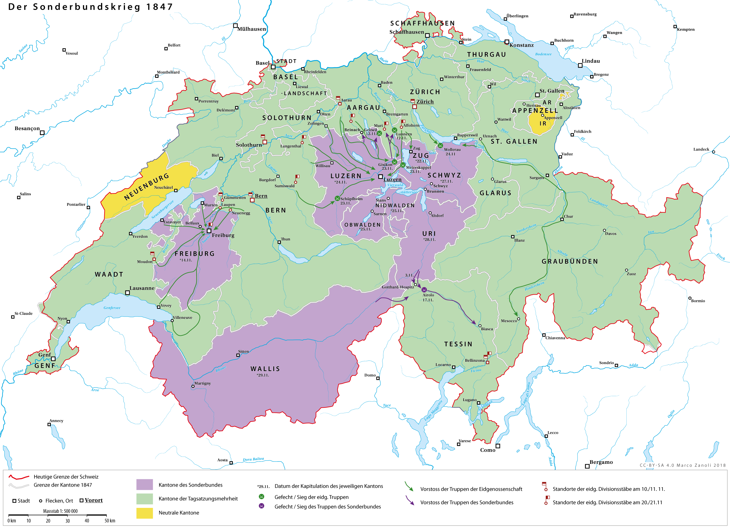 blog318-08_karte_sonderbundskrieg_1847.png