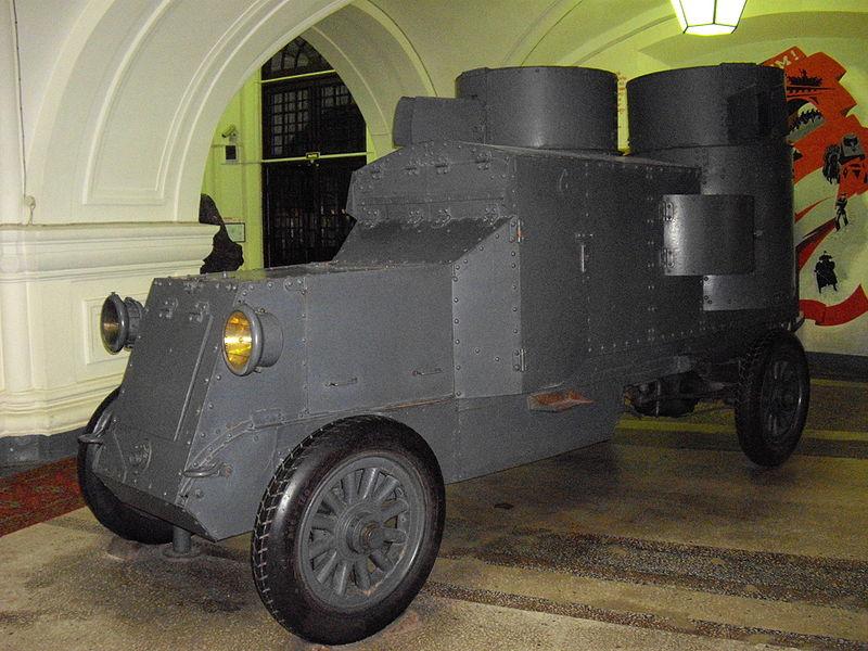 blog320-09_austin-putilovets_russian_modification_of_the_austin_armoured_car_in_the_artillery_museum_saint-petersburg.jpg