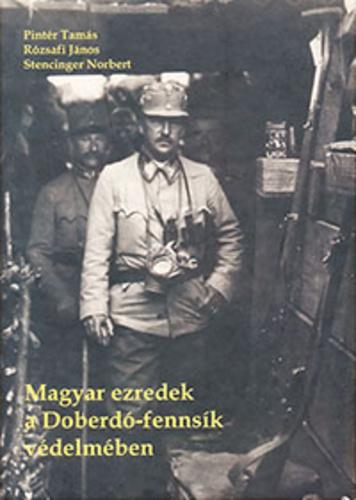 blog327_magyar_ezredek_doberdon.jpg