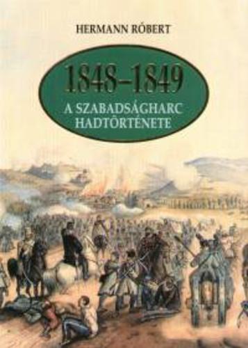 blog332-hermann_1848-49.jpg