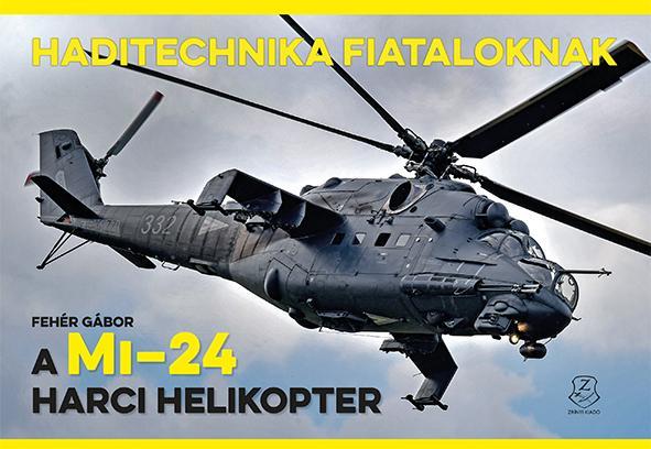 blog332-mi-24_harci_helikopter.jpg