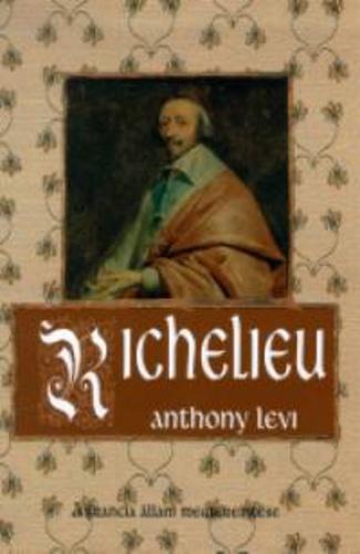 blog332-richelieu.jpg
