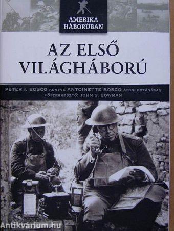 blog340-elso_vilaghaboru.jpg