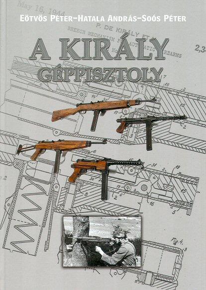 blog343-kiraly_geppisztoly_1.jpg