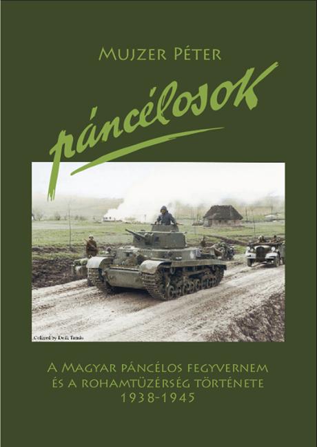 blog343-pancelosok_1.png