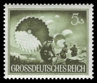 blog49 DR_1944_875_Heldengedenktag_Fallschirmjäger.jpg