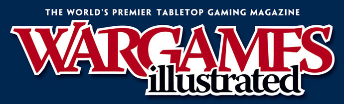 blog90-00 Wargames-Illustrated-Logo.jpg