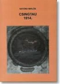 csingtao 6.JPG