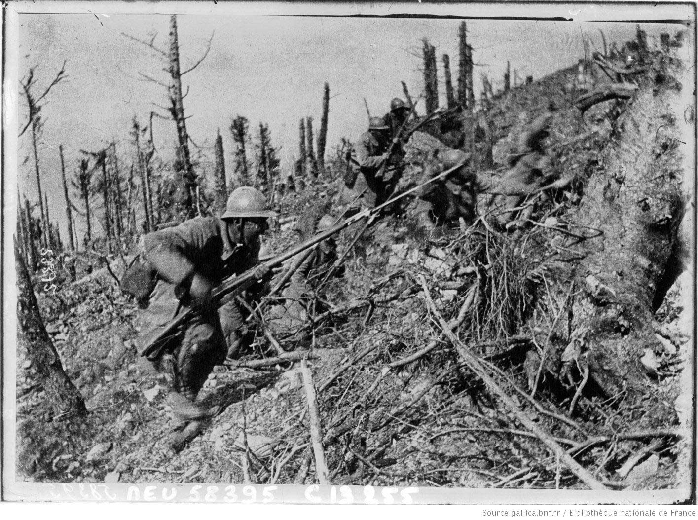 infantry-charge-argonne_1915.jpg